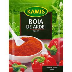 Kamis Boia Ardei Dulce Plic 20 g