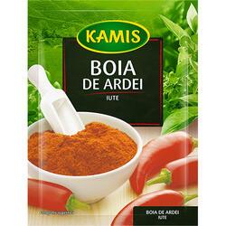 Kamis Boia Ardei Iute Plic 20 g