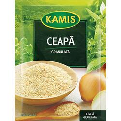 Kamis Ceapă Granulată 20 g