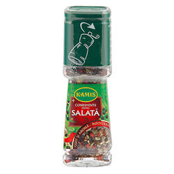 Kamis Condimente Mix Pentru Salate 38 g