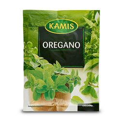 Kamis Oregano Plic 10 g