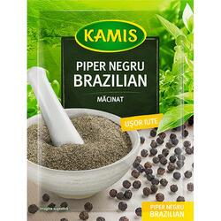 Kamis Piper Brazilian Măcin.Ușor Iute15G