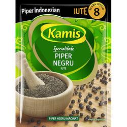 Kamis Piper Indonezian Măcinat Iute 15 g