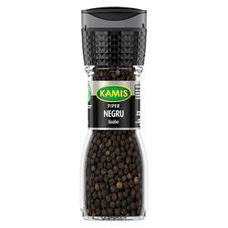 Kamis Piper Negru Boabe, Râșnită 42 g