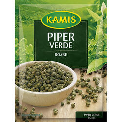Kamis Piper Verde 12 g