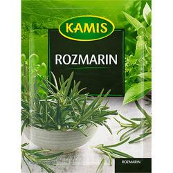 Kamis Rozmarin Mărunțit 10 g