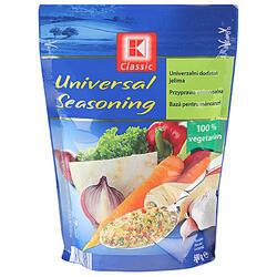 Klc Condiment Mâncare 500G