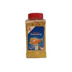 Klc Condimente Mâncăruri 1 Kg