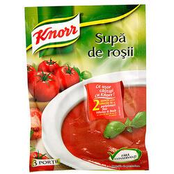Knorr Supă Roșii 70 g