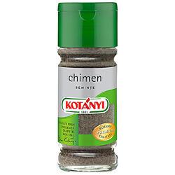 Kotanyi Chimen Semințe 50 G