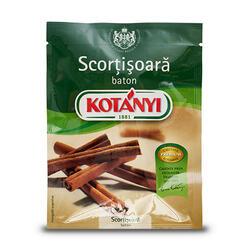 Kotanyi Scorțișoară Bucați Plic 17 g