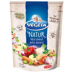 Naturella Bază Mâncare 150G