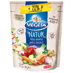 Naturella Bază Mâncare 150G+20%Gratis
