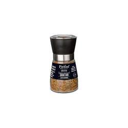 Pirifan Râșniță Condimente Jar Domol70Gr