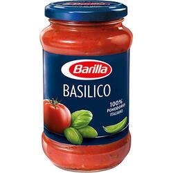 Barilla Sos Basilico 400 g