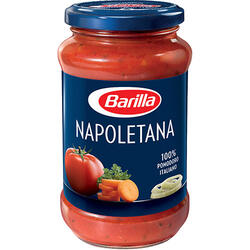 Barilla Sos Napoletana 400 g