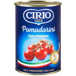 Cirio Sos Pomodorini 400G