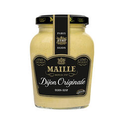 Maille Dijon Muștar Fin 215 g