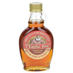 Maple Joe Sirop De Artar 250 G