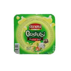 Olympia Usturoi 58 g