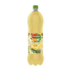 Prigat Limonada Cu Mentă 10% 1,75L image