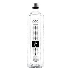 Aqua Carpatica Apă Min.Nat.Plată 0,75L