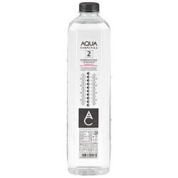 Aqua Carpatica Apă Minerală Naturală Plată 2L
