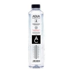 Aqua Carpatica Apă Minerală Plată 1 L