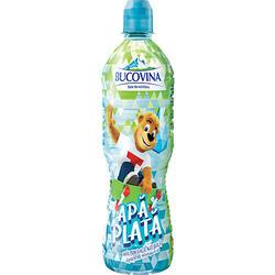 Bucovina Kids Apă Plată 0,33 L