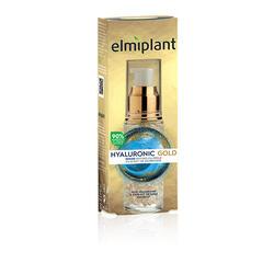 Elmiplant Cremă Antirid Zi H. Gold 50 ml