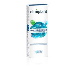Elmiplant Hyal.3D Cremă Antirid Ochi15Ml
