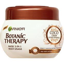 Botanic Therapy Mască Coco&Macadamia300