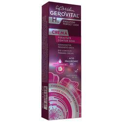 Gerovital H3Ev Cr.Ochi Ferm. Perf.Look15