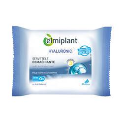 P Elmiplant Serv Demachiante  A.Hial 25 Buc