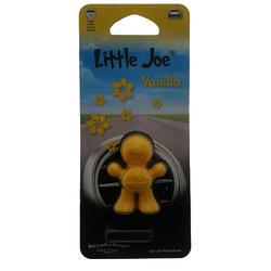 Little Joe Odorizant Auto Vanilie