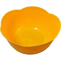 Bol Plastic 3.5L