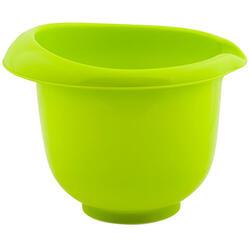 Bol Plastic Mixer 1.7 L/ 20 Cm image