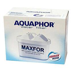 Cartuș Filtrant Aquaphor Maxphor