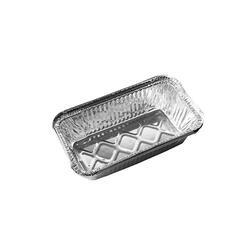 Set 5 Forme Aluminiu Pentru Chec