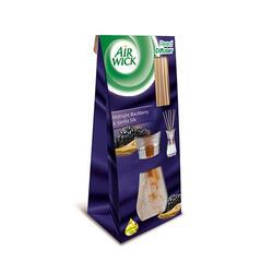Airwick Odorizant Cameră Midnight Vanilla 25 ml