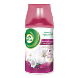 Airwick Rez. Spray Satin&Moon Lily 250 ml