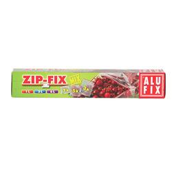 Alufix Pungi Universale Zipp1L/3L/6L 15B
