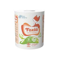 Foxia Prosop Monorolă 2 Str 235Foi