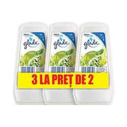 P Glade Od Gel Lily Valley 150 G 2+1Gra