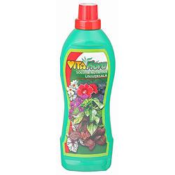 S Vitaflora-Soluție Nutr. Universală 1L