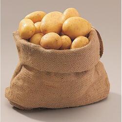 Cartofi Albi 2,5Kg image