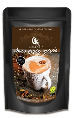 Cafea, cacao, ceai