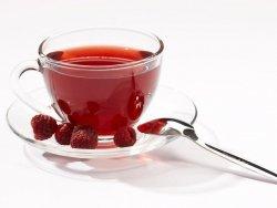 Ceai cu fructe image