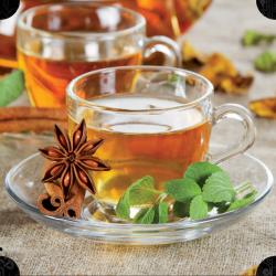 Ceai negru image