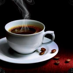 Espresso scurt image